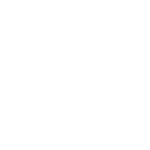 Gastronomy Awards by Madrid Community 2018 Best Maitre dHotel Mónica Fernández