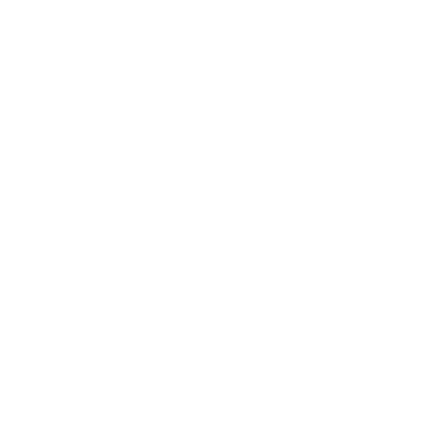 Time Out Award Best Newcomer 2017 99 Sushi Bar Abu Dhabi