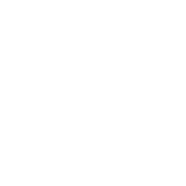 "The award ""Highly Commended Best Japanese 2018 Abu Dhabi given by por Time Out magazine"